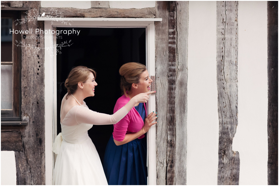 Suffolk Wedding Photography James Amp Helen Preview Howell Photography